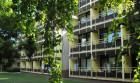 Kosztolányi Apartmanház