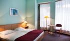City Hotel Pilvax