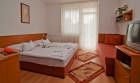 Hotel Napfény Zalakaros