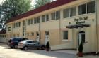 Öreg-tó Club Hotel