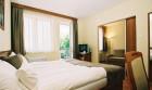 Panoráma Wellness Apartman Hotel Hajdúszoboszló
