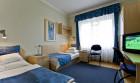 Hotel Kerpely Dunaújváros