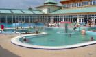 Thermal Hotel Superior Mosonmagyaróvár