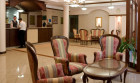 Geréby Kúria Hotel