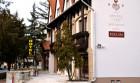 Révész Hotel Győr