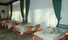 Tisza Sport Hotel Szeged