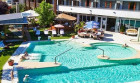 Hotel Silverine Lake Resort