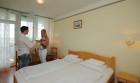 Hotel Hőforrás