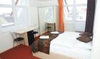 Garay Terrace Residence