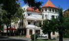 Nimród Bioszálloda