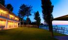 Beach 101 Villa Siófok