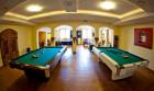 Granada Konferencia Wellness és Sport Hotel Kecskemét