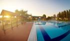Barack Thermal Resort