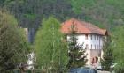 Hotel Hunor Sátoraljaújhely