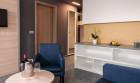 Hotel Yacht Wellness és Business Siófok