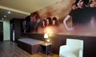 Corvin Hotel Gyula