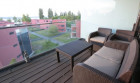 BL YachtClub & Apartments Balatonlelle