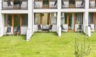 Tündérkert Hotel