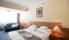 Hotel Marina-Port