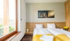 Pilvax Hotel Kalocsa