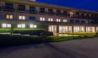 Akadémia Hotel
