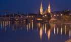 Novotel Szeged