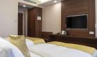 Willis Hotel Business & Wellness