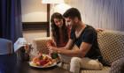 Balneo Hotel Zsori Thermal & Wellness
