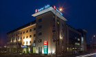 Ibis Hotel Győr