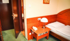 Hotel Lővér