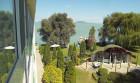 Mária Hotel Balaton