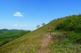 Barangolás & wellness a tavaszi Börzsönyben hétköznap