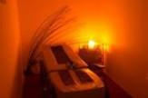 Kényeztető wellness (5 éj, ősz- tél)