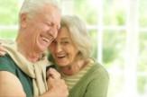 Senior ajánlat - kedvezményes ajánlat nyugdíjasok részére