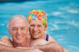 Senior3 Nyugdíjas Ajánlat 2017