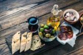 Házias Piknikbox Szeretettel Hétköznap