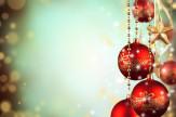 Exclusive Karácsony (min. 3 éjszaka)