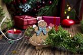 SunGarden Wellness Karácsony