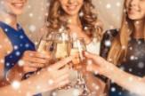 Balaton-parti Wellness Szilveszter előfoglalási kedvezménnyel