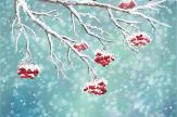 Téli/Tavaszi pihentető hétköznapok LAST MINUTE áron