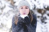 Wellness pihenés hétköznap - tél