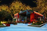 Téli varázs a Hotel Divinus*****-ban