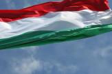 Október 23-i ünnep Balatonfüreden