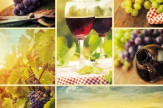 Gourmet csomag - Tavaszi romantikus kikapcsolódás