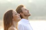 Kényeztető csomag - ZENés masszázs, harmónia és relaxálás (min. 1 éj)