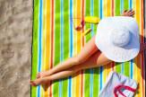 Express nyári feltöltődés