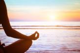 Wellness a nyugalom szigetén 2018 hétvégén