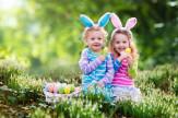 Húsvéti hosszú hétvége falusi élményekkel!