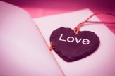 Balaton Love