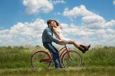 Wellness pihenés hétköznap - nyárelő